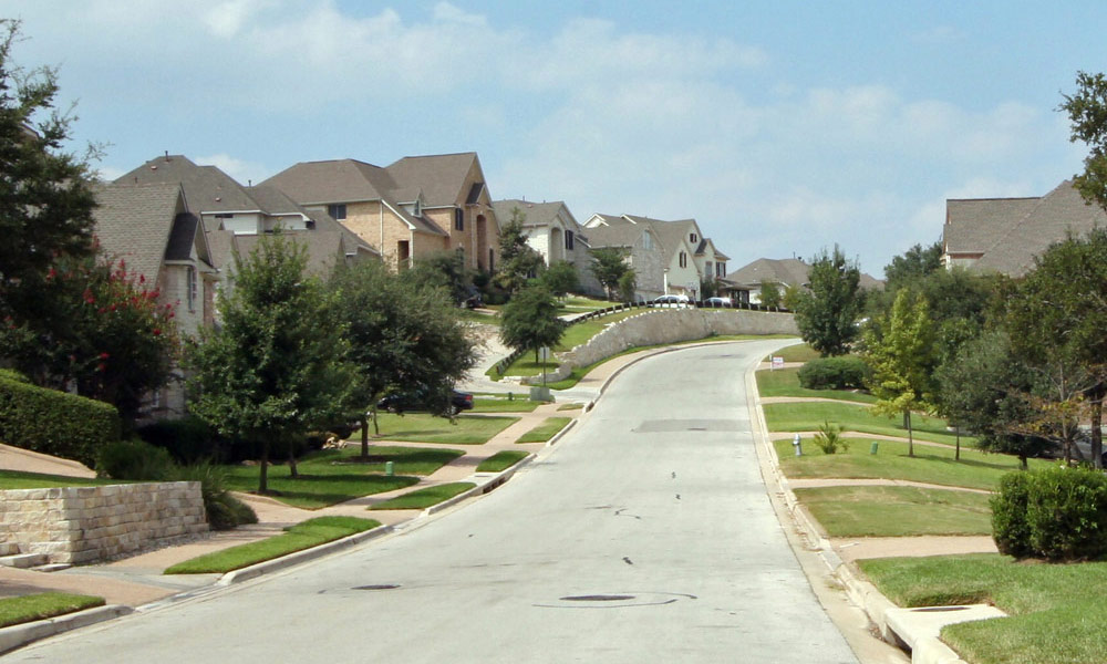 Property For Sale In Humble Texas